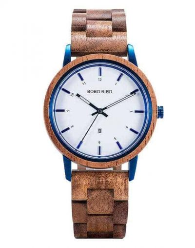 wooden-watches-for-men-ANTON-Walnut-T022-1-2