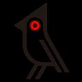 bobobird-logo