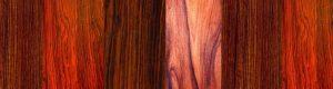 rosewood-grain