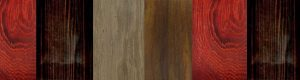 sandalwood-grain